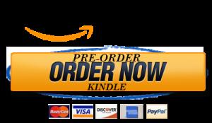 Pre-Order-AmazonCom-OrderButton