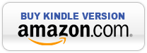 amazon-kindle-buy-button